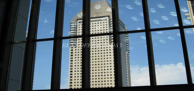 location de bureau millenia tower-6