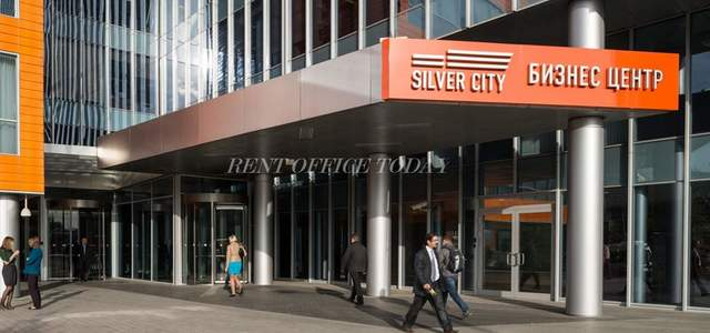 location de bureau silver city-4