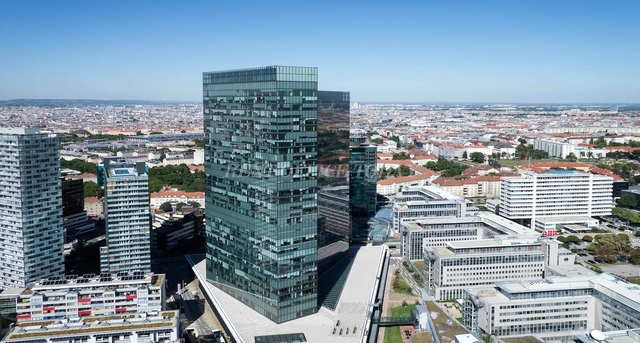 office rent business park vienna-1