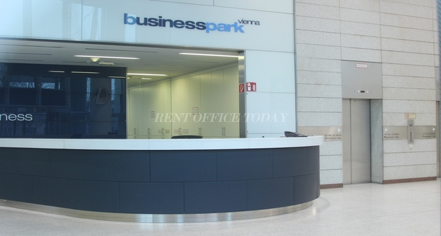 office rent business park vienna-12