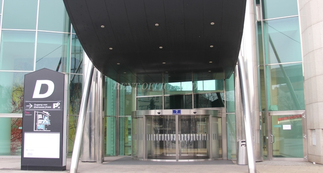 office rent business park vienna-14