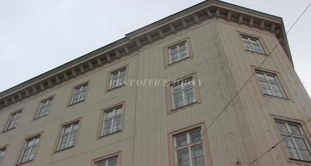 office rent babenbergerstraße 9/7-4