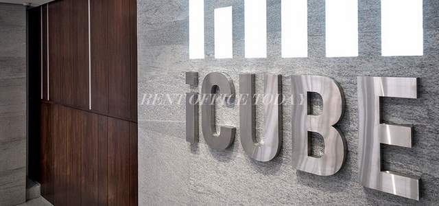 office rent icube-2