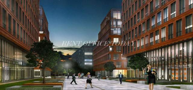 office rent alcon-27