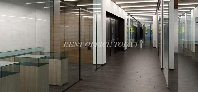 office rent quadrat-5