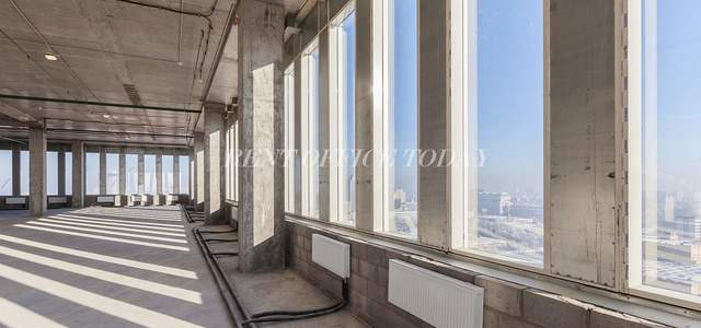 office rent lotte profsoyuznaua-6