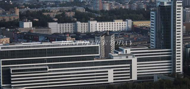 office rent park pobedy-14