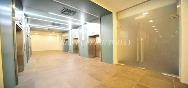 office rent sheremetievsky-10