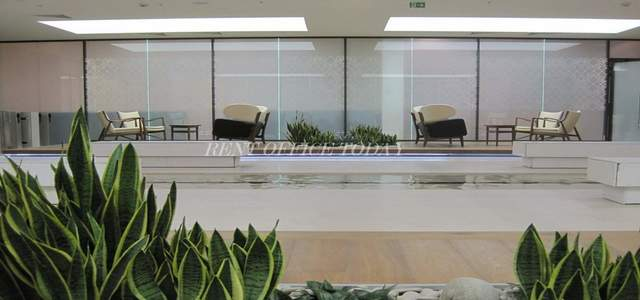 office rent white stone-1