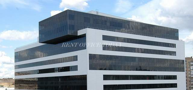 office rent white stone-5