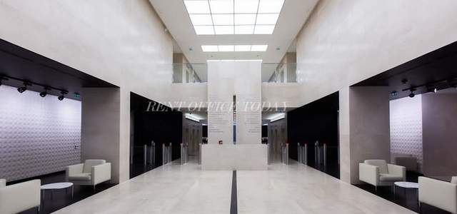 office rent white stone-6