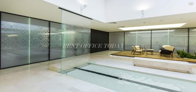 office rent white stone-7