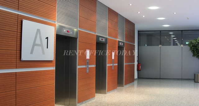 office rent big biz-2