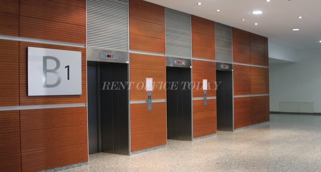 office rent big biz-6