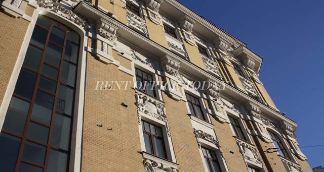 office rent andreevskiy posad-3