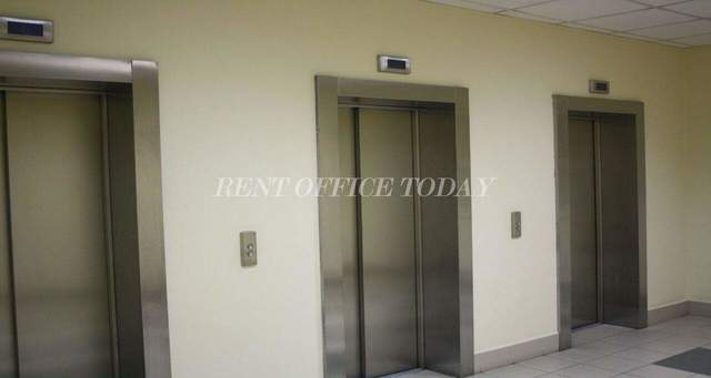 office rent duks-7