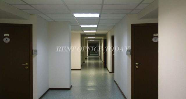 office rent duks-10
