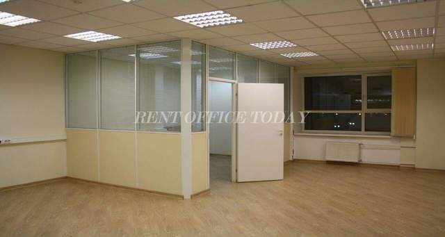 office rent duks-2