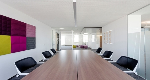 Büros zu mieten brehmstraße 12-8