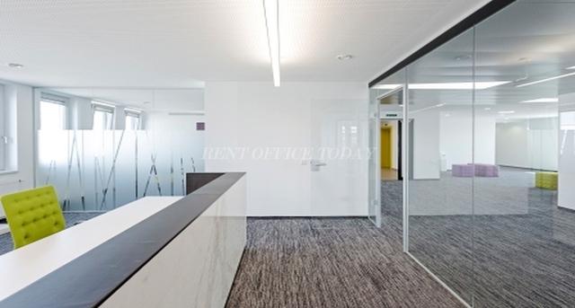 Büros zu mieten brehmstraße 12-9