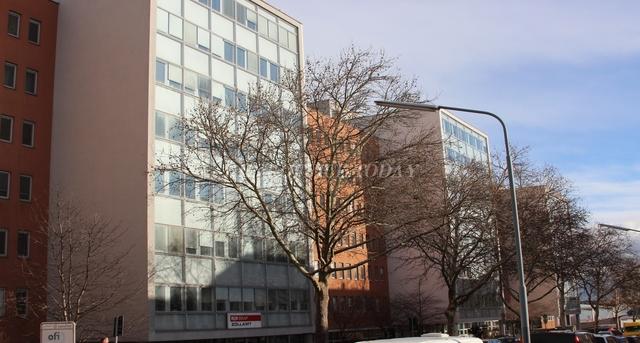 Büros zu mieten brehmstraße 12-12
