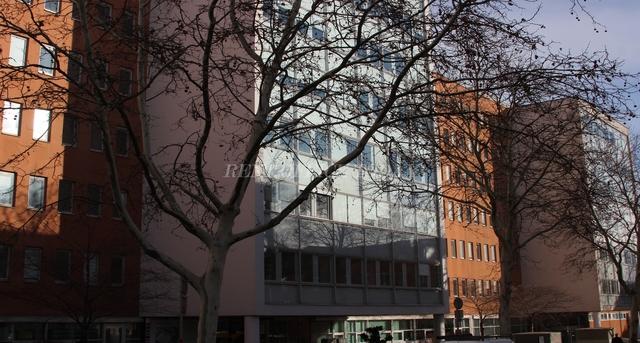 Büros zu mieten brehmstraße 12-14