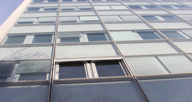 Büros zu mieten brehmstraße 12-16