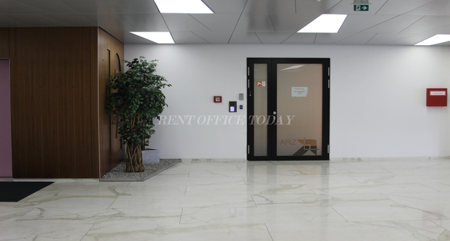 Büros zu mieten brehmstraße 12-20