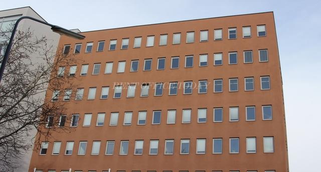 Büros zu mieten brehmstraße 12-24