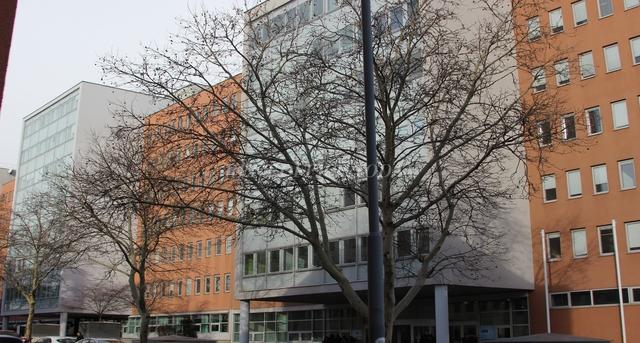 Büros zu mieten brehmstraße 12-25