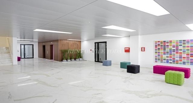 Büros zu mieten brehmstraße 12-3