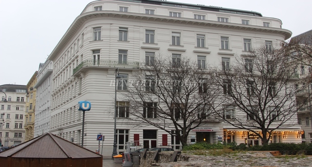 office rent dr.-karl-lueger-platz 5-1