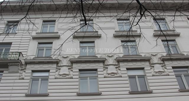 Büros zu mieten dr.-karl-lueger-platz 5-2