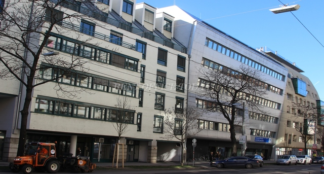 office rent dresdner strasse 70-3