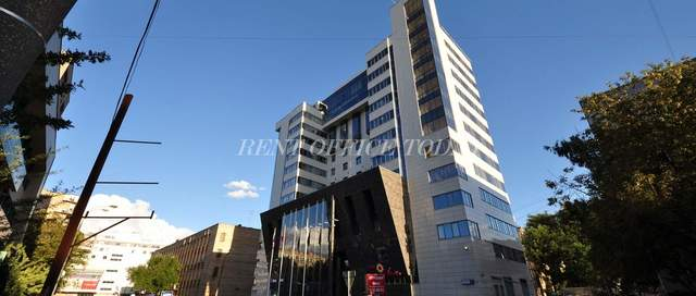 office rent europa building-2