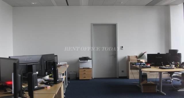 office rent evroplaza, phase 1-39