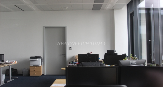 office rent evroplaza, phase 1-40