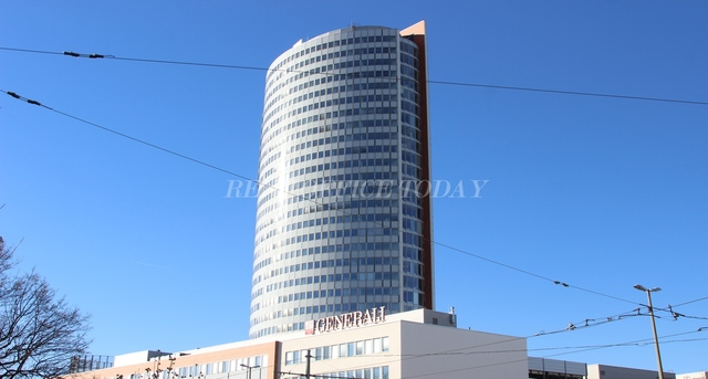 office rent florido tower-3