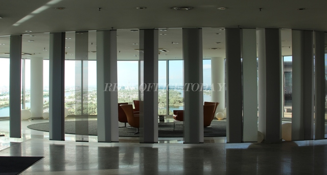 office rent florido tower-9
