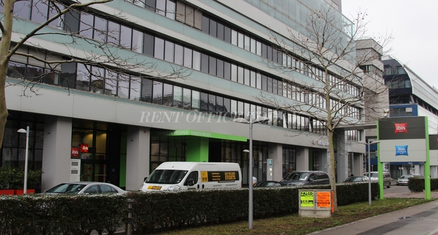 Büros zu mieten greenworx-3