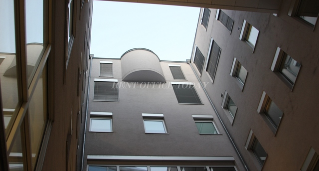 office rent goldschmiedgasse 2-15