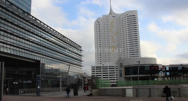 office rent hochhaus neue donau-4