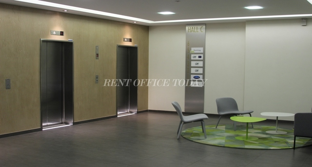 office rent le baudran-8