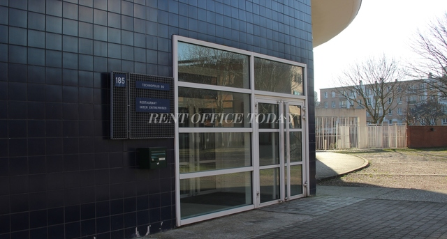 office rent le technopolis-10