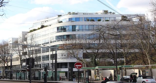 location de bureau 1 boulevard victor-1
