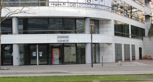 location de bureau 1 boulevard victor-3