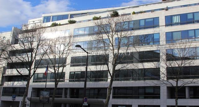 location de bureau 1 boulevard victor-4