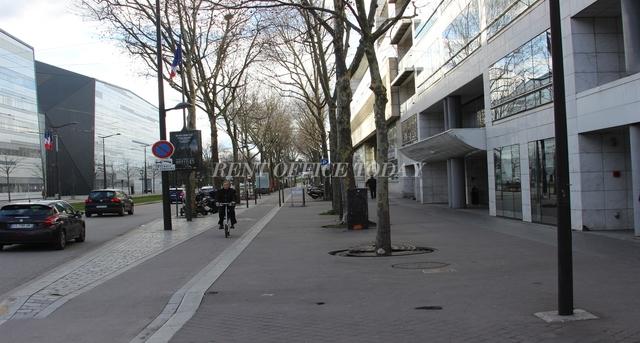 location de bureau 1 boulevard victor-5