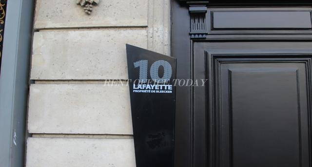 location de bureau 10 la fayette-7