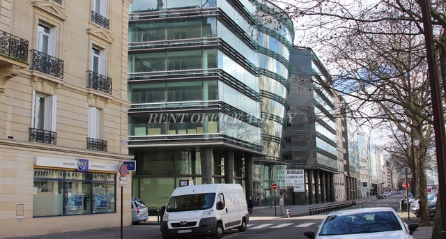 office rent 115-123 avenue charles de gaulle-1